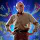 Excelsior! The Legacy of Stan Lee and the Marvel Universe