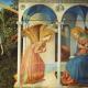 Conferencia: La anunciación y la Virgen María por Inés Alberdi